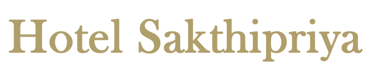 Hotel Sakthi Priya